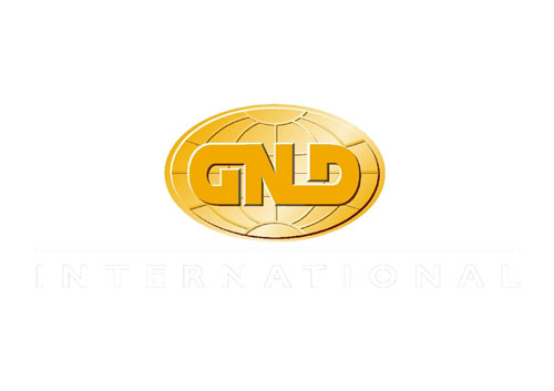 golden-products-gnld